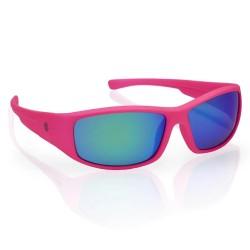 Sunglasses PLAY - LENS...
