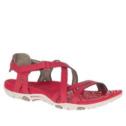 Sandales SANDSPUR ROSE LTR...