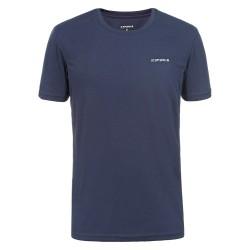 T-Shirt BERNE Uomo