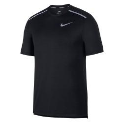 T-shirt DRI-FIT MILER TOP