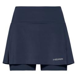 Gonna Pantalone CLUB BASIC...