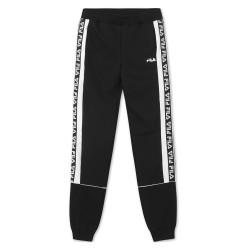 Pantaloni TEVIN SWEAT PANTS...
