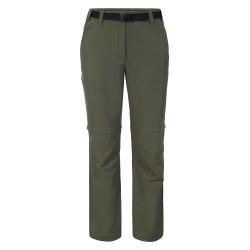 BARWICK Trekking Trousers Man