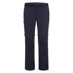 BARWICK trousers