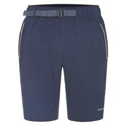 Short Trousers BROHMAN Man