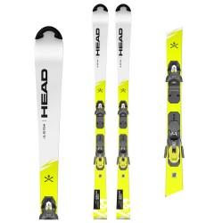 Ski WC REBELS i.SL RD TEAM...