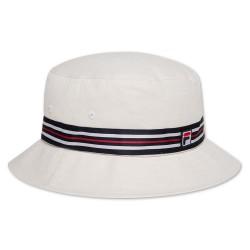Cappello BUCKET HAT with...