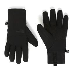 APEX ETIP ™ Gloves Man