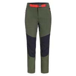 BARRON Trekking Men's Pants