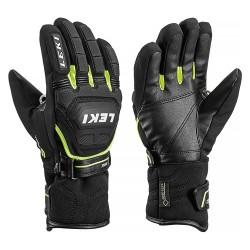 Ski Gloves WORLDCUP RACE...