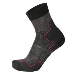 Technical socks HIKE MEDIA...