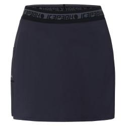DELPHI short skirt