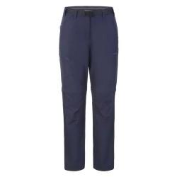 Pantalon BLOCTON Femme