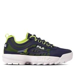 Shoes DISRUPTOR RUN CB
