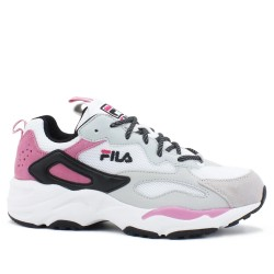 Shoes RAY TRACER CB Woman