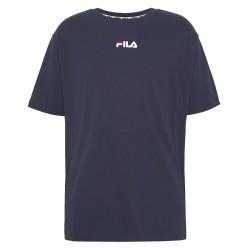 T-shirt BENDER Man