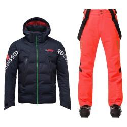 Combinaison de ski homme...