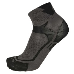 Technical socks RUN SHORT...