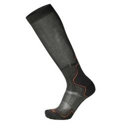 Technical Socks HIKE LUNGA...