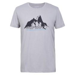 T-Shirt BAYPORT Uomo
