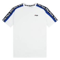 T-Shirt THANOS TEE