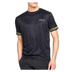 T-Shirt AFRICA TEE Uomo