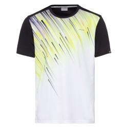 T-Shirt SLIDER