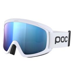 Masque de ski OPSIN CLARITY...