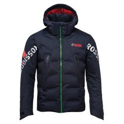 Veste de ski HERO DEPART JKT