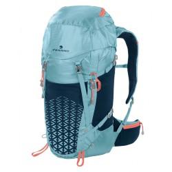 Backpack AGILE 33 LADY Trek...