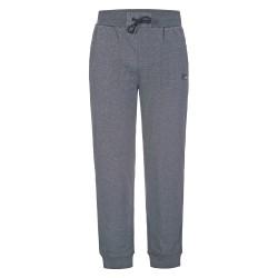 Pantaloni COWDEN Fitness Uomo