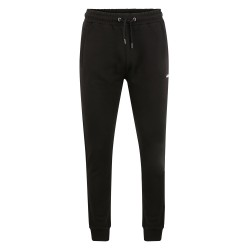 Pantaloni MEN EDANC SWEAT...