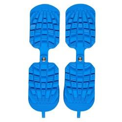 SKI BOOT TRACTION boot...