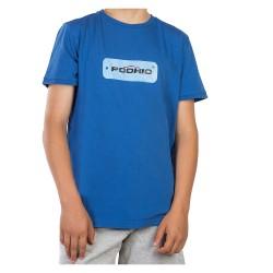 Maglia T-SHIRT ICONIC Junior