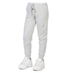 Pantalon LIGHT 280 Junior