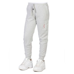 Trousers LIGHT 280 Junior