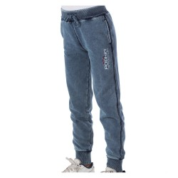 Pantalone AUTHENTIC 360 in...