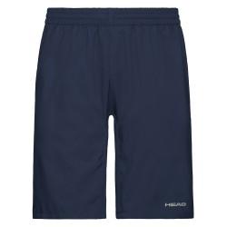 Shorts CLUB BERMUDAS Junior