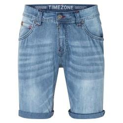 Short Jeans SLIM SCOTTY TZ Man