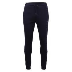 Pantaloni MEN EDAN - SWEAT...
