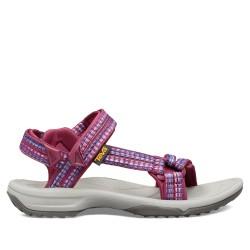 Sandals W TERRA FI LITE Woman
