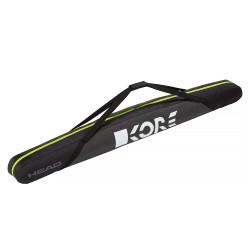 Single ski bag FREERIDE
