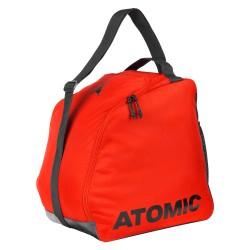 BOOT BAG 2.0