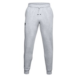 Pantaloni RIVAL FLEECE...