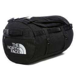 BASE CAMP DUFFEL bag - S