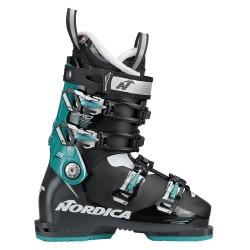 Ski boots PRO MACHINE 95 W...