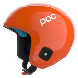 Ski helmet SKULL DURA X SPIN