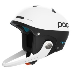 Ski helmet ARTIC 360 SL