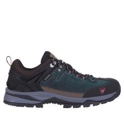 Trekking Shoes WYOT MR