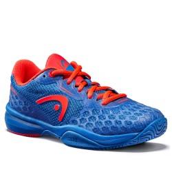 Chaussures REVOLT PRO 3.0...